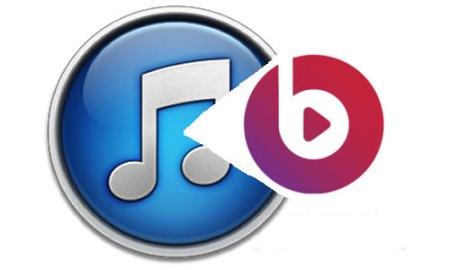 itunes-beats-music