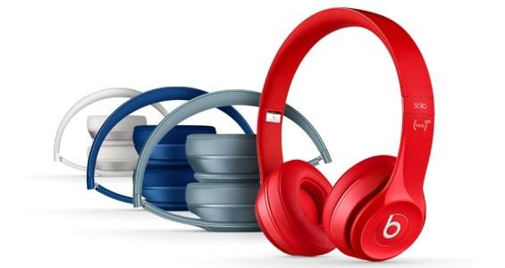 beatsbydre-solo-2-headphones