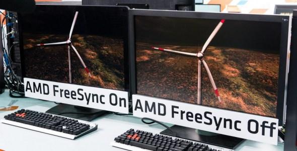 samsung-monitor-amd-freesync