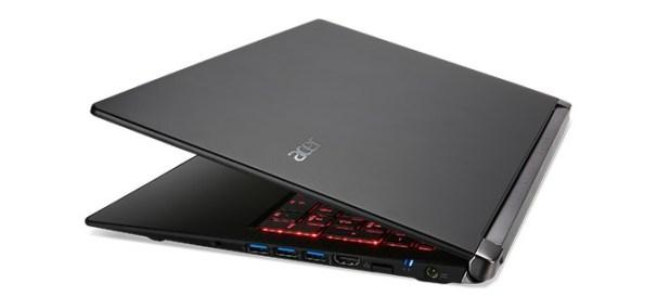 acer-V-Nitro-laptop