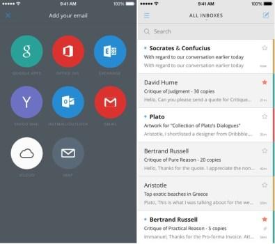 cloudmagic-ios-app