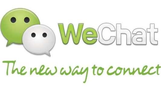 wechat-pc-app