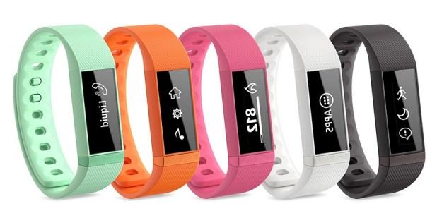 acer-liquid-leap-plus-smartwatch