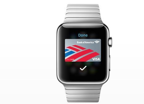 best-apple-watch-apps