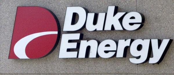 duke-energy