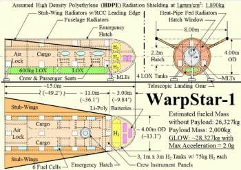 nasa-warpdrive