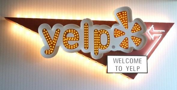 yelp-signboard