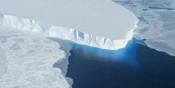 west-antarctic-ice-sheet-melting