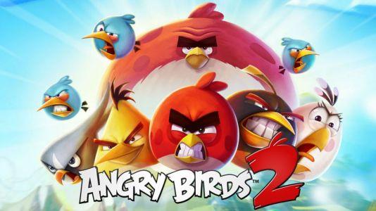 angry-birds-2-poki