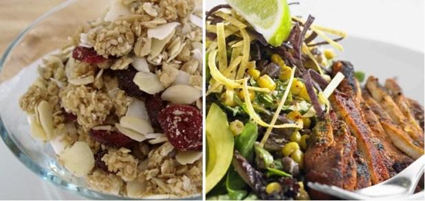 low-fat-low-carb-diet