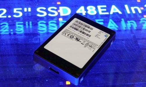 samsung-16tb-3d-nand-hard-drive