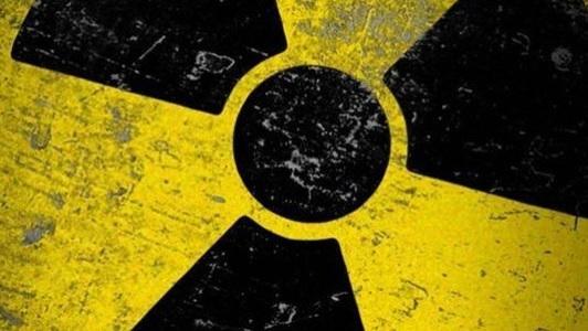 radiation-leak-idaho-company