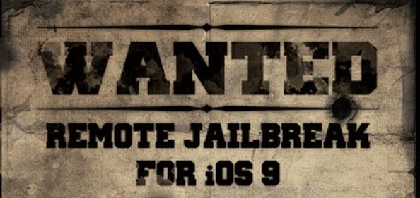 ios-9-jailbreak-bounty