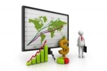 advertising_revenue_model