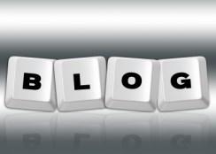 17220z83wribxmw 300x213 Top 9 reasons why you should blog