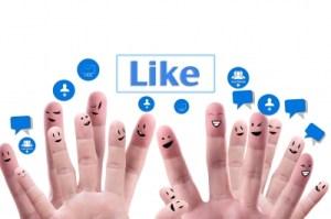 44686kuwni64g7y 300x199 15 Types Of Facebook Statuses