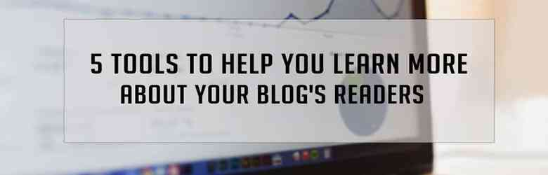 Tools_help_learn_blog_readers