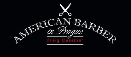 AmericanBarber_logofinal_negCMYK