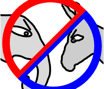 Nonpartisan races—what should unite us with its core intent—continue to divide us in ways that one would never have thought. Established to control partisanship amongst candidates, the rules dictate no […]