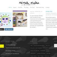 Nos mudamos a www.ninaordeix.com :)