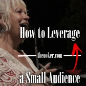 leverage-social-media-following
