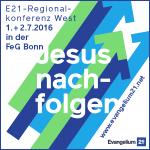 2016 RegioBonn Web 300px 02
