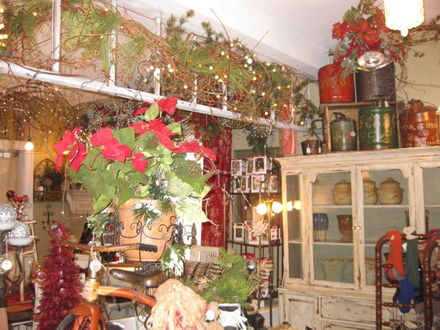 Garden Party Gallery