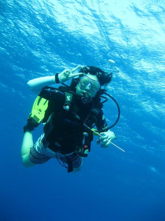 jac_diving