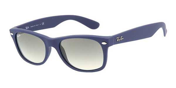 SmartBuyGlasses Ray Ban New Wayfarer