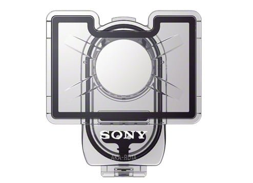 Sony HDR AS-15 Dive Door