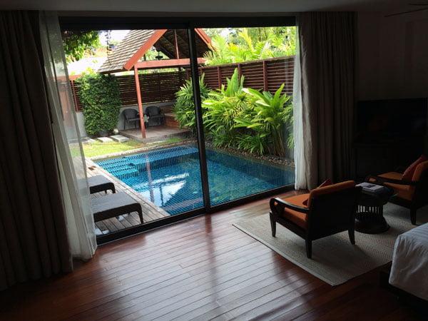 Anantara Vacation Club Phuket Villa_5
