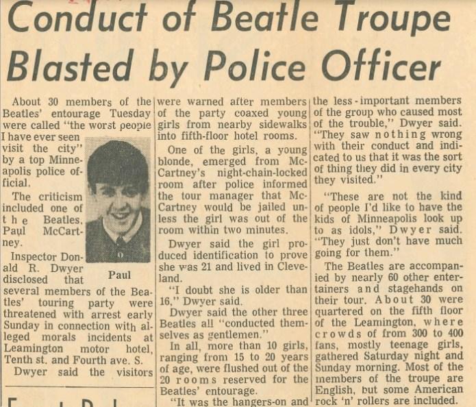 beatles-under-age-allegations-minnesota-aug-1965