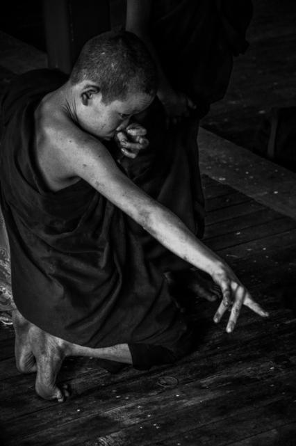 Theo-Heritier-Burma-5116
