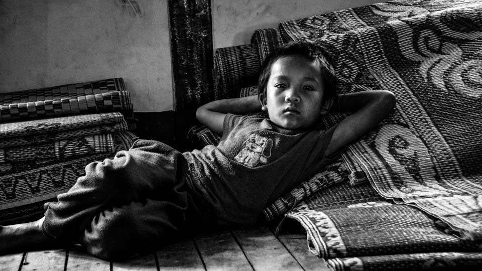 Theo-Heritier-Burma-5129