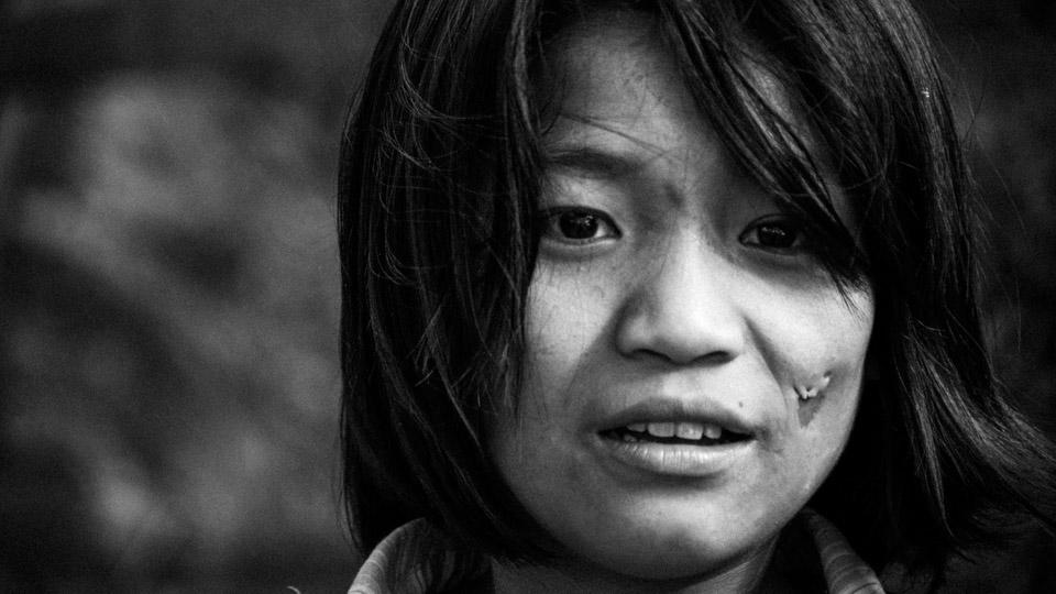 Theo-Heritier-Burma-5193