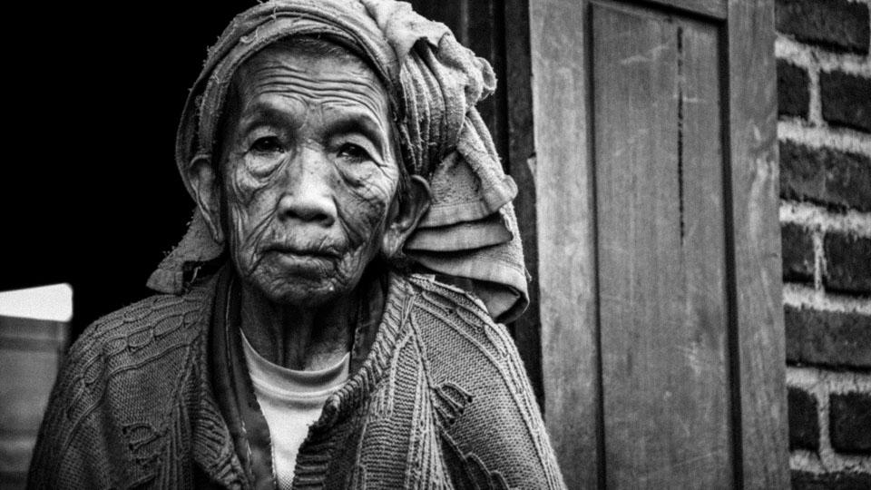 Theo-Heritier-Burma-5275