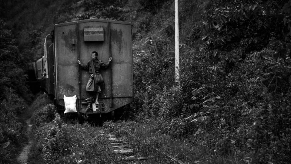 Theo-Heritier-Burma-5321