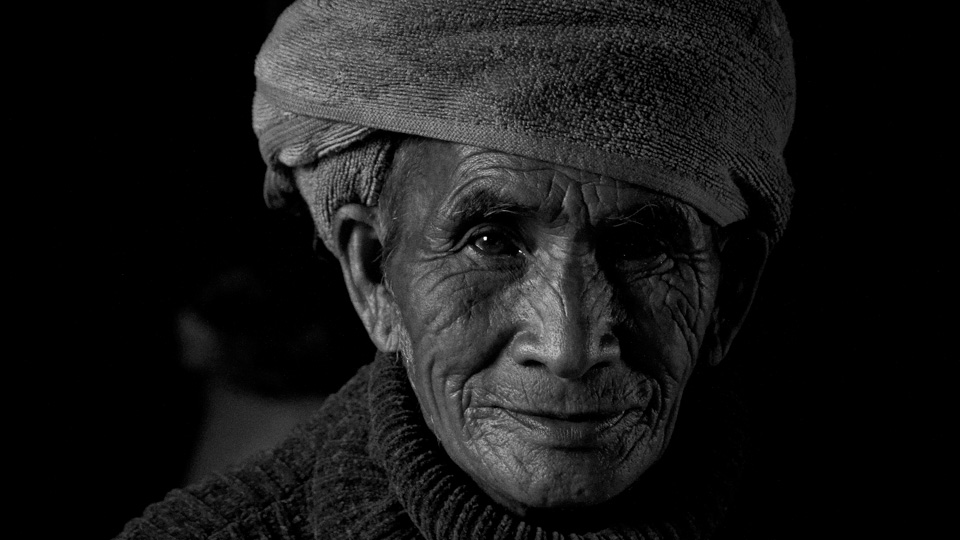 Theo-Heritier-Burma-5491