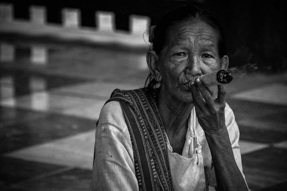 Theo-Heritier-Burma-6170