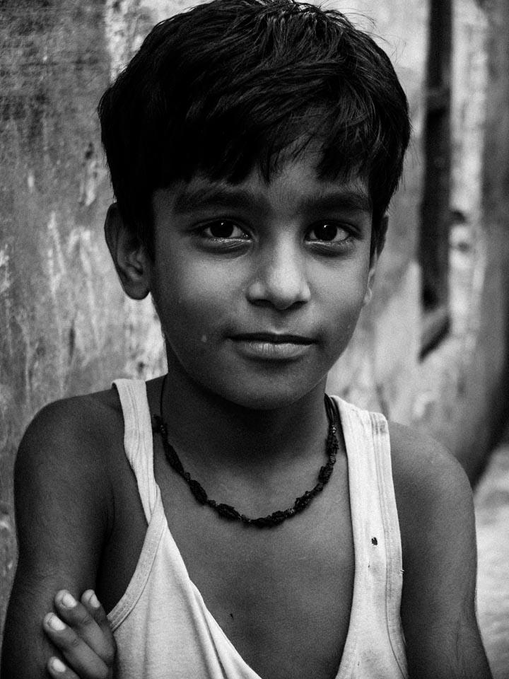 Theo-Heritier-India-0083436