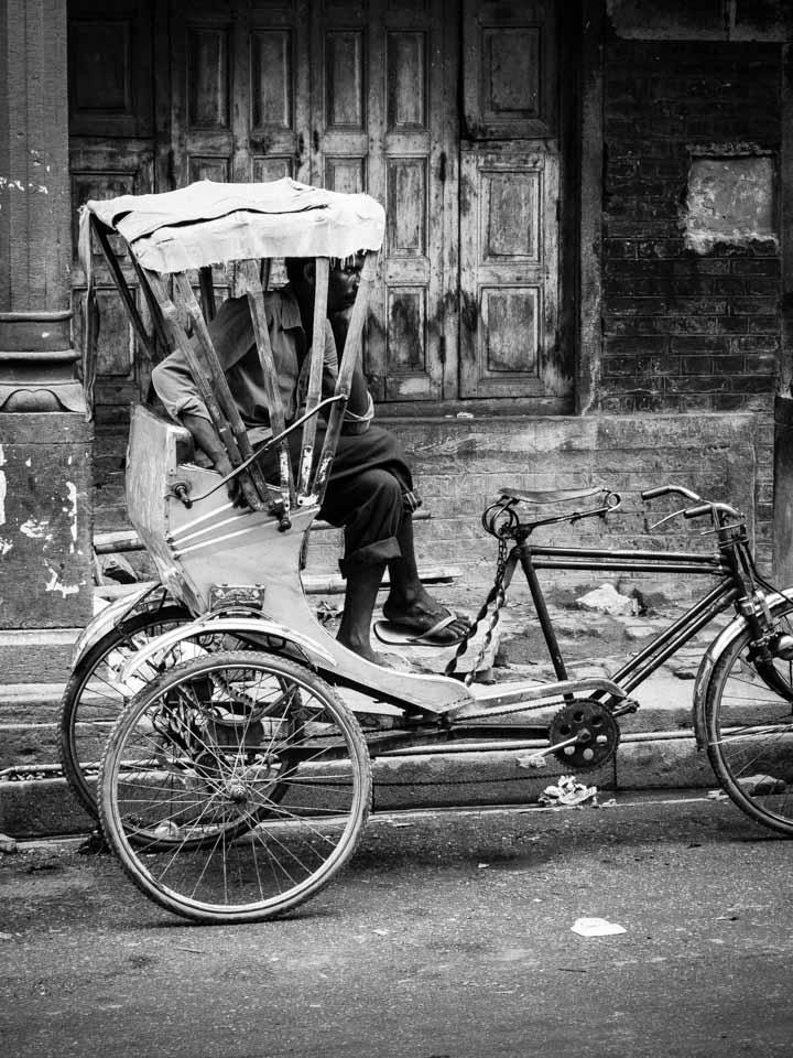 Theo-Heritier-India-3376