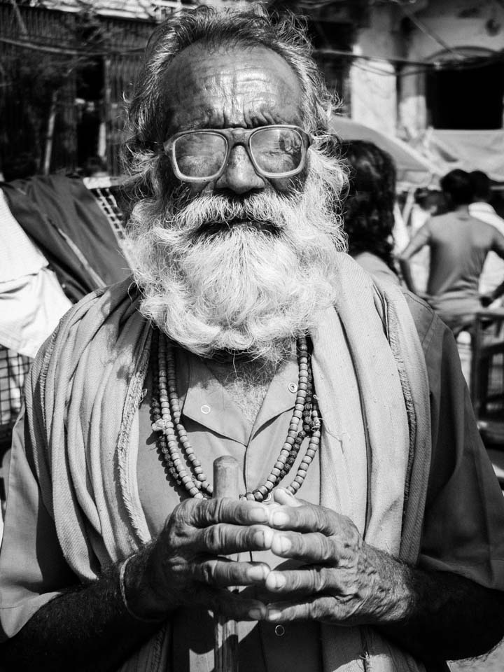 Theo-Heritier-India-3421