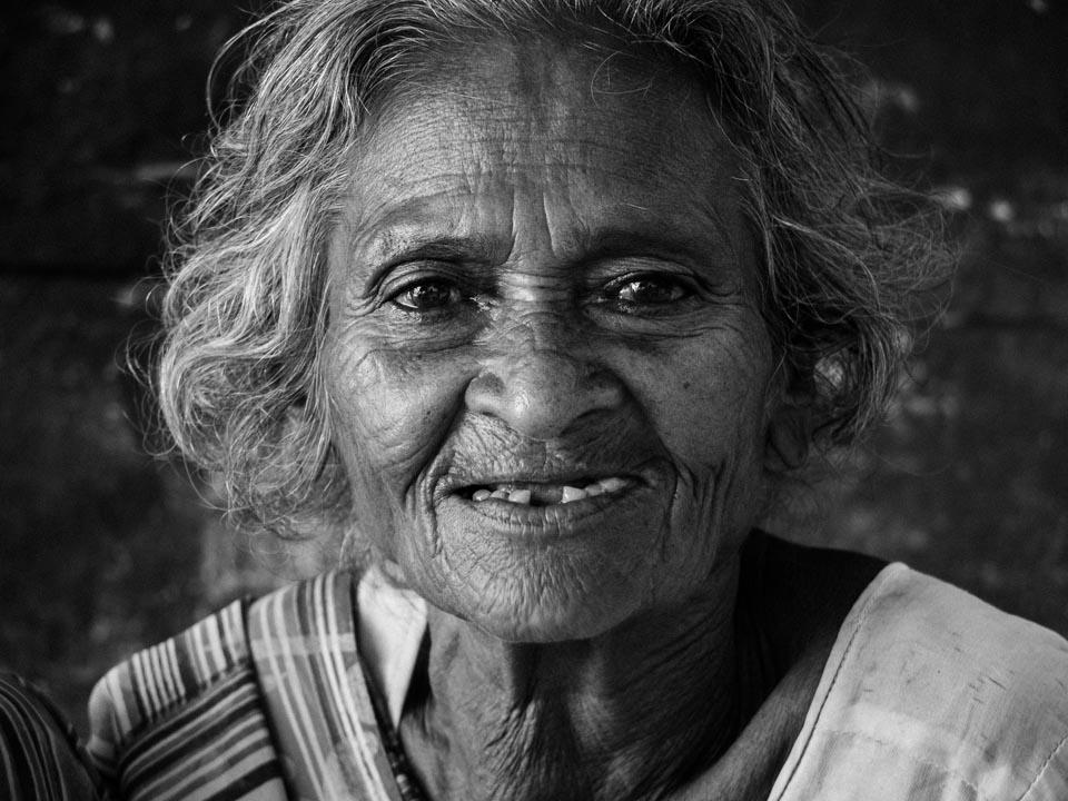 Theo-Heritier-India-3424