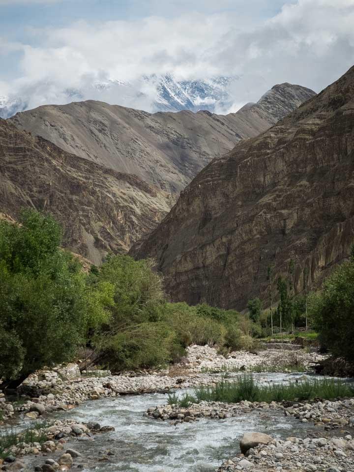 Theo-Heritier-Ladakh-1266