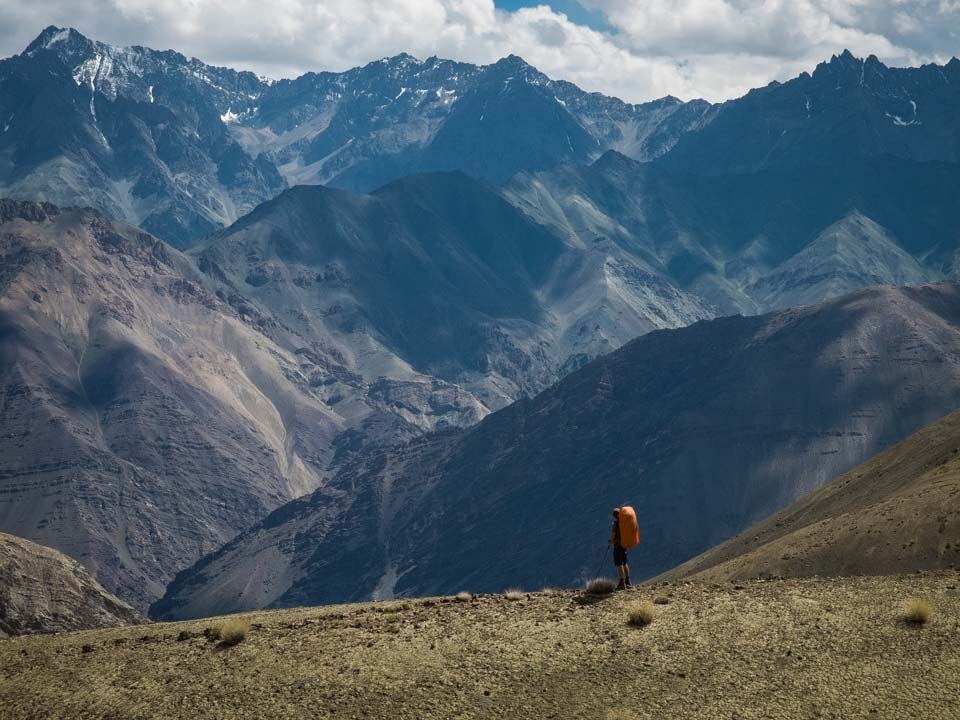 Theo-Heritier-Ladakh-1343