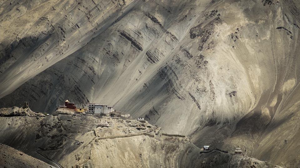 Theo-Heritier-Ladakh-1395