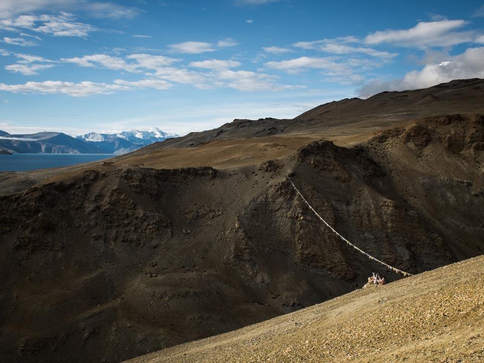 Theo-Heritier-Ladakh-3259