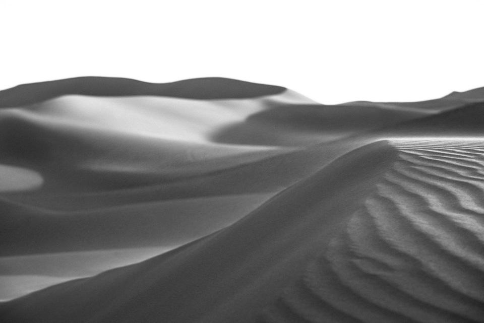 Theo-Heritier-Morocco-I-0758