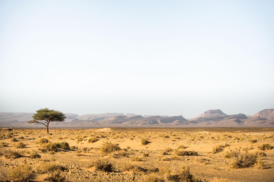 Theo-Heritier-Morocco-II-0729