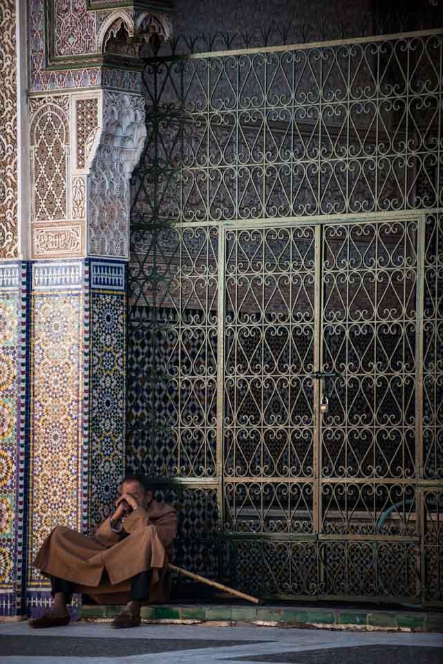Theo-Heritier-Morocco-II-9809